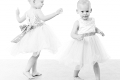 dansende-Melody